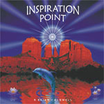 Inspiration Point CD cover